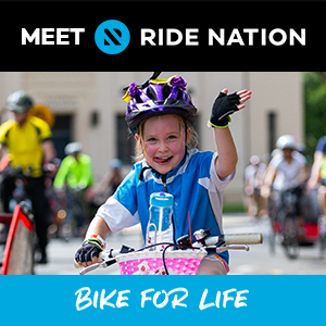 Meet Ride Nation