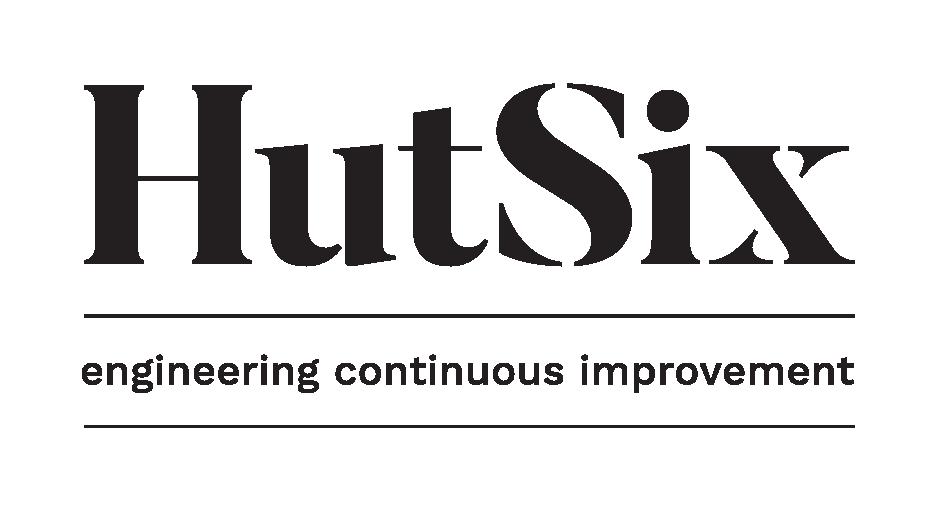 HutSix