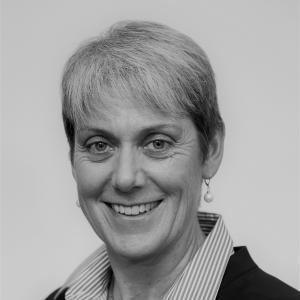 Anne Gripper