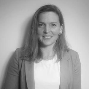 Jenni McLeod
