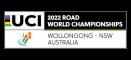 Wollongong 2022