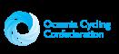 Oceania Cycling Confederation