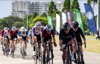 Club Of The Week - Randwick Botany Cycling Club