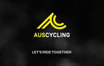 Update: AusCycling position statement on international activities