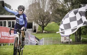 2021 AusCycling Cyclo-Cross NSW/ACT State Series calendar released