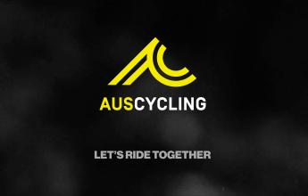 AusCycling - Victoria Covid-19 Update
