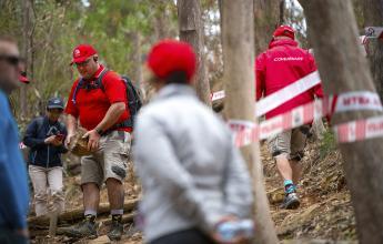 National Volunteer Week: Celebrating the unsung heroes of AusCycling
