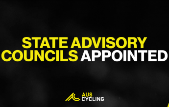State Advisory Councils Appointed