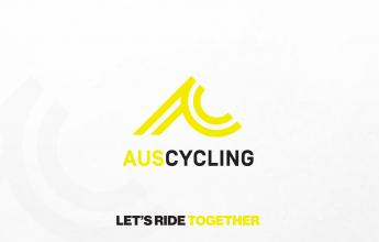 AusCycling Staff Appointment: Gary Shaw Appointed To GM Club Development – BMX