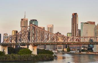 AusCycling Welcomes Date With Destiny With Brisbane 2032 Set For Tokyo Vote