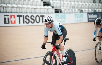 #TrackNats21 - Entries open for Masters Championships