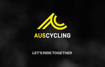 AusCycling seeks the next Chair for a new era